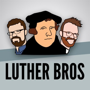 Luther Bros