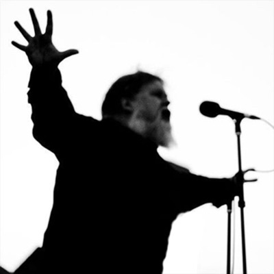revolupo - Poetry and Revolution