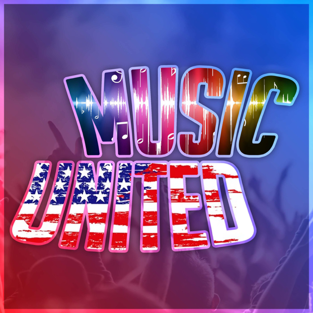 Music United on Apple Podcasts