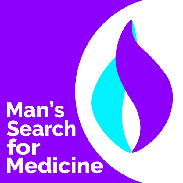 Man's Search for Medicine