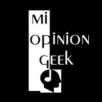 Andichinato podcast