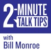 2-Minute Talk Tips artwork