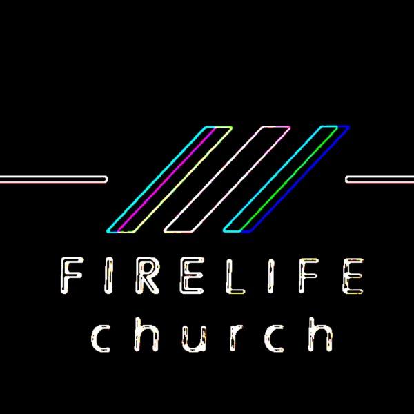 Firelife Church