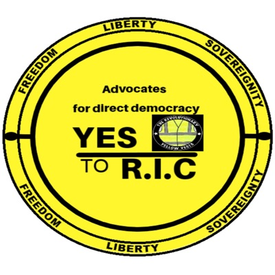 Advocates for direct democracy