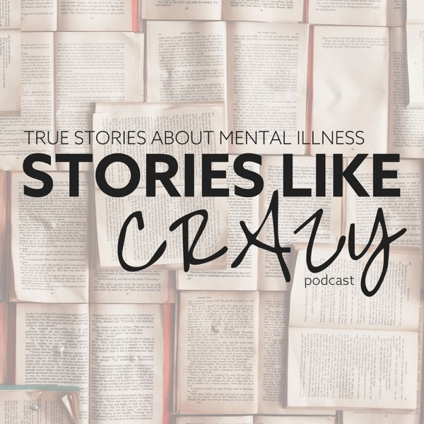 Stories Like Crazy