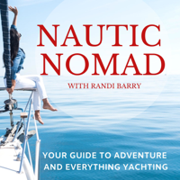 Nautic Nomad podcast