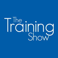The Training Show podcast