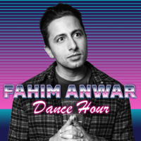 Fahim Anwar Dance Hour podcast