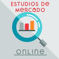 Estudios De Mercado Online podcast