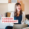 Career Foresight | Future of Work for Creative Professionals artwork