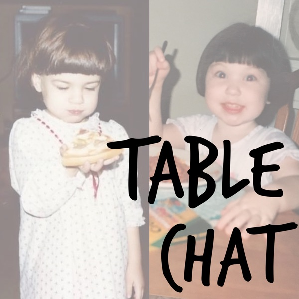 The Table Chat Show
