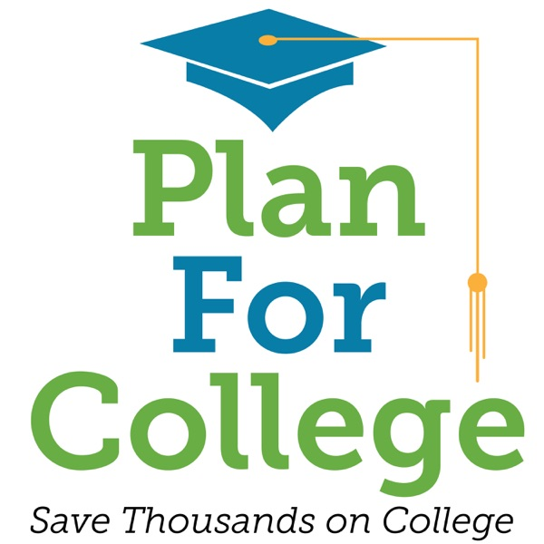 Plan For College Now!