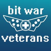 Bit War Veterans podcast
