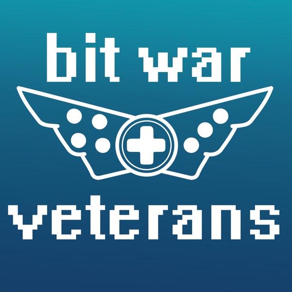 Bit War Veterans