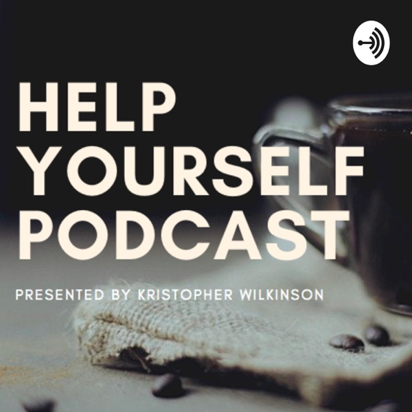 Help Yourself Podcast