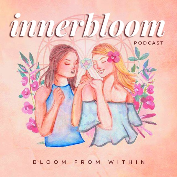 Innerbloom Podcast