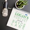 Logan's Garden Shop Podcast featuring Bryce Lane