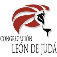 León de Judá podcast