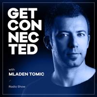 Mladen Tomic podcast