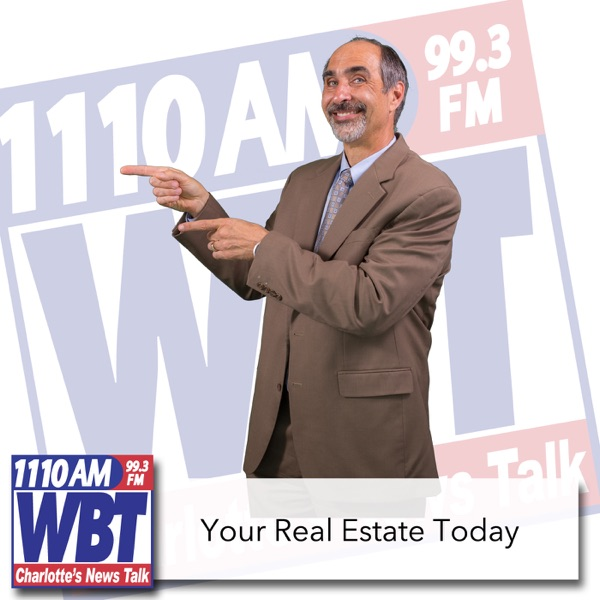 Your Real Estate Today