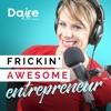 Frickin' Awesome Entrepreneur artwork