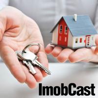 ImobCast podcast
