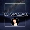 Tech's Message: News, Insight & Nostalgia With Nate Lanxon & Friends artwork