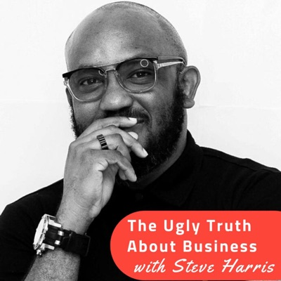 The Ugly Truth About Business