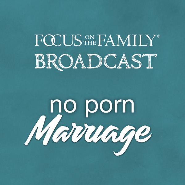 No Porn Marriage