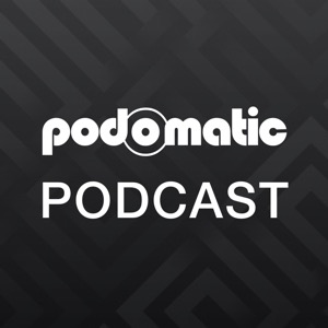Natalie Spence's Podcast