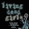 Living Dead Girls: A True Crime & Unsolved Mysteries Podcast artwork