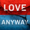 Love Anyway artwork