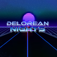 Delorean Nights