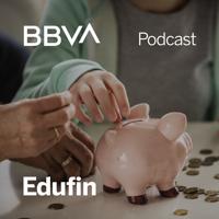 BBVA Edufin podcast