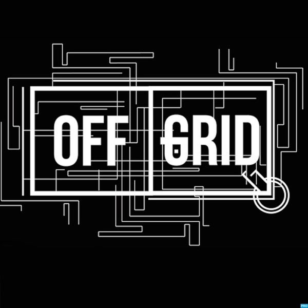 Off Grid Podcast