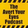 Avert Your Eyes artwork