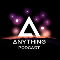 Anything-podcast podcast