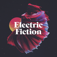 Electric Fiction podcast