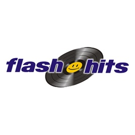 Flash Hits on Apple Podcasts