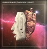 Aquarium Drunkard - SIDECAR (TRANSMISSIONS) - Podcast artwork