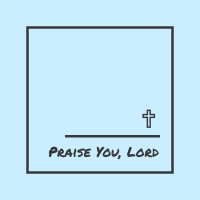Praise You Lord podcast