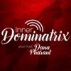 Inner Dominatrix artwork
