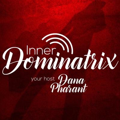 Inner Dominatrix