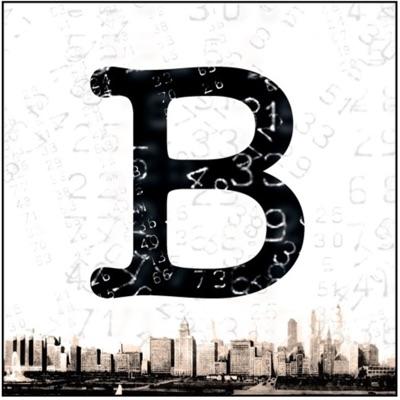 Bronzeville:Global