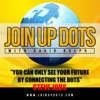Join Up Dots Business Coaching Podcast artwork