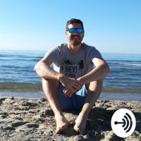 Cash Flo podcast