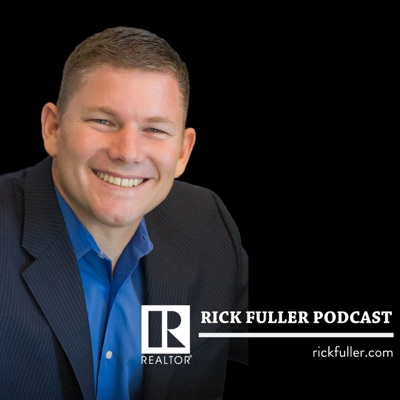Rick Fuller Podcast
