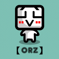 Orz Podcast podcast
