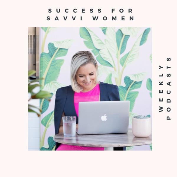 Success for Savvi Women