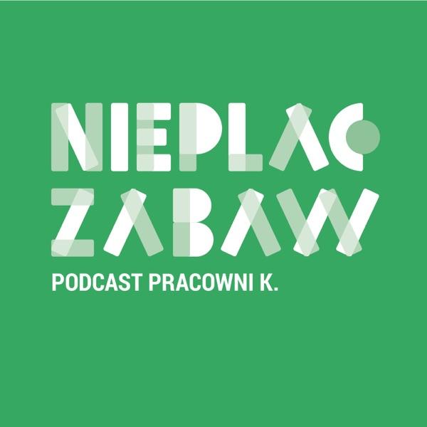 Nieplac Zabaw Podcast Podtail